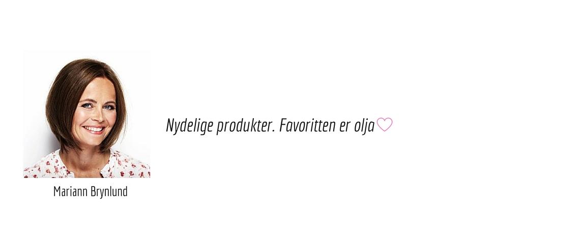 Referanse Mori of Norway